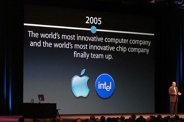 Innovativ?