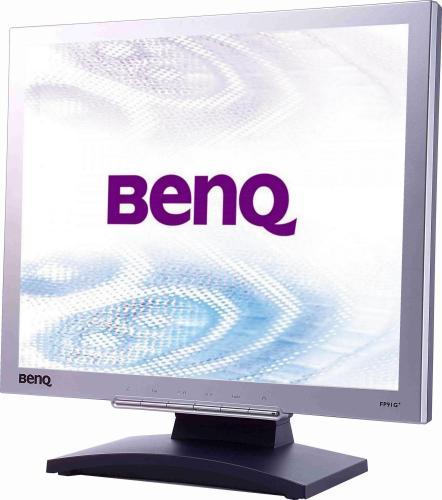 BenQ FP91G+