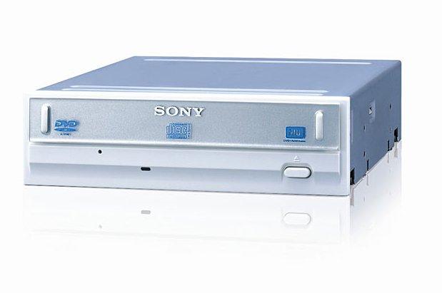 Sony DRU800A