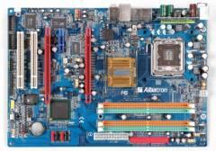 Albatron PX945P