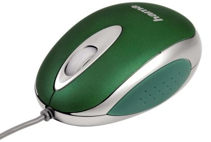 HAMA OPTICAL MIDI MOUSE WINDOWS 7 DRIVER