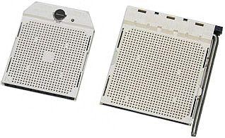 Neue AMD-Plattformen: Sockel-S1 und Sockel-M2