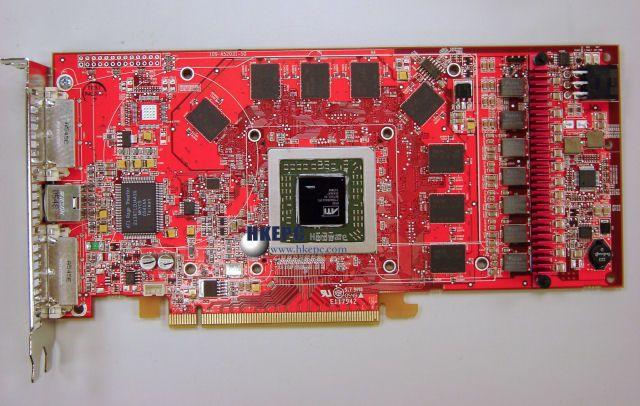 ATI Radeon X1900 (Bild von HKEPC)