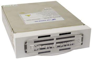VGA-Netzteil von Fortron