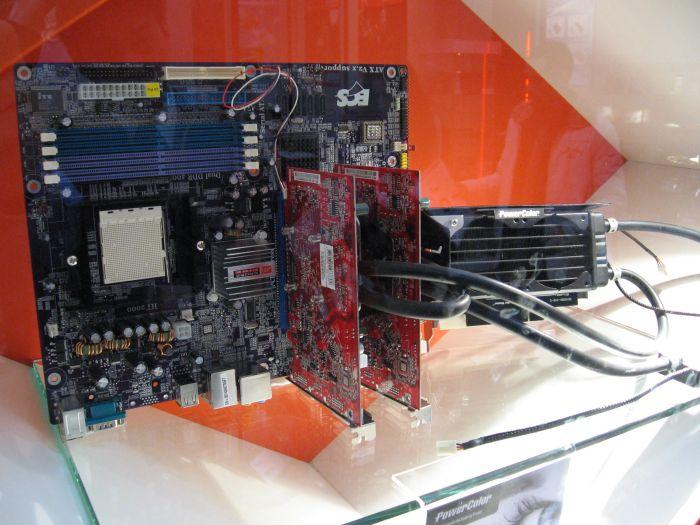PowerColor EVO2
