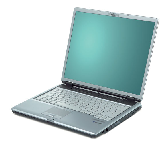 Lifebook S7110