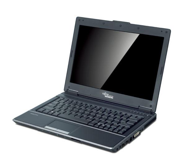 Amilo Pro V3205 Edition