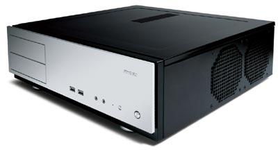 Antec NSK2400