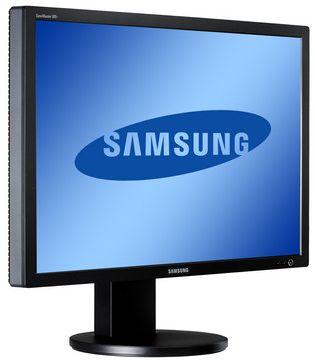 Samsung 305T