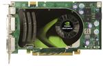 GeForce 8600GTS