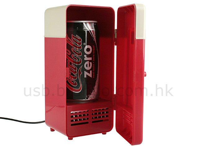 Kühlschrank Dose : Kühlschrankdose l rotho