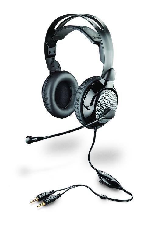 .Audio 365