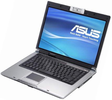 ASUS F5