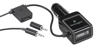 LiquidFM Transmitter Plus für MP3-Player