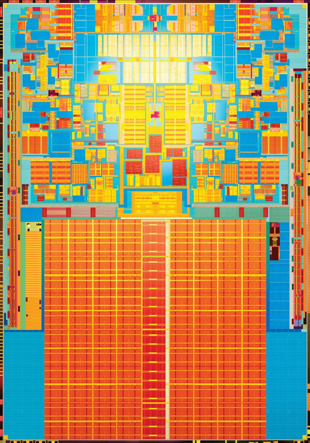 45nm Dual-Core