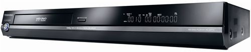 Toshiba HD-EP10-K-TETM