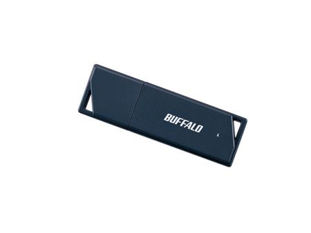 Buffalo Compact (K-Type)