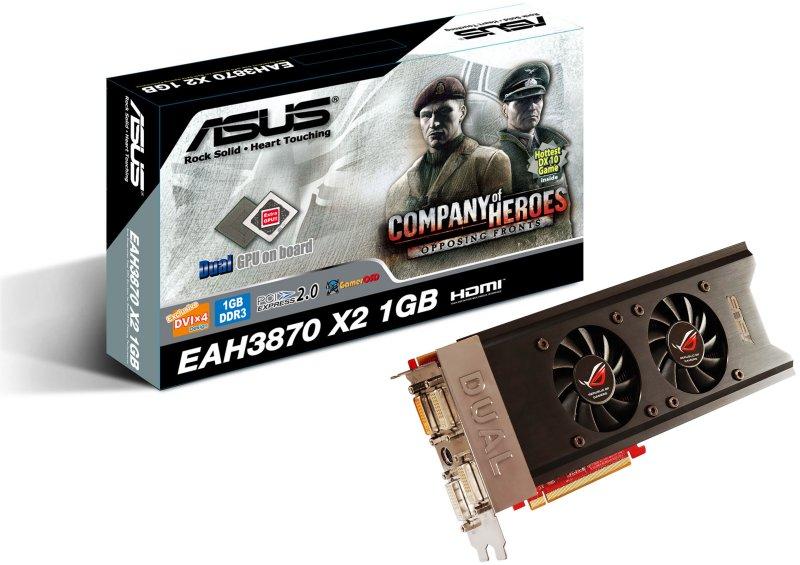 ASUS EAH3870X2/G/3DHTI/1G