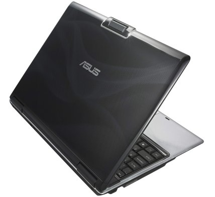 ASUS M51 Notebook
