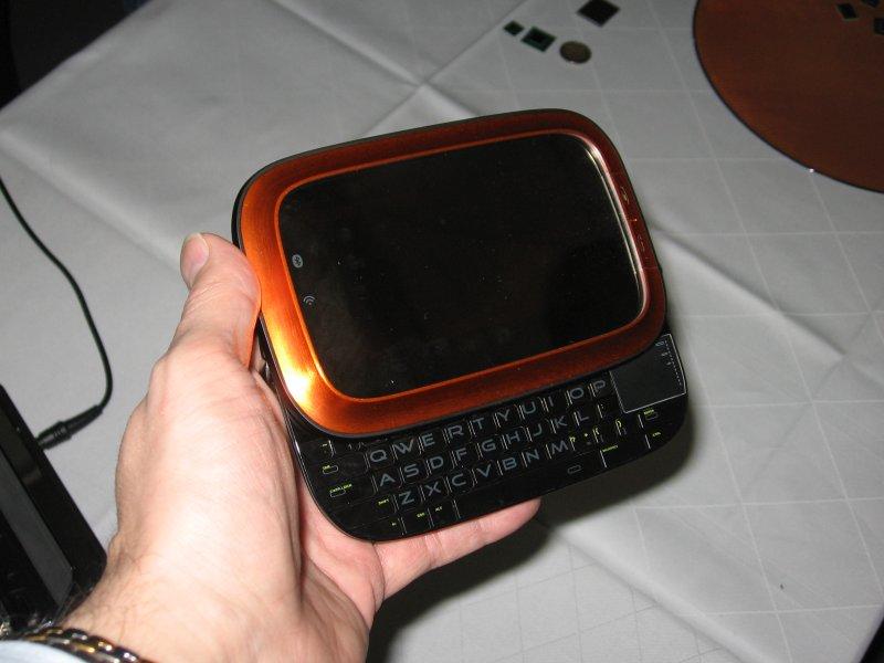 ...Tastatur