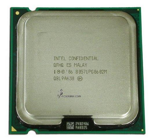Core 2 Duo E5200