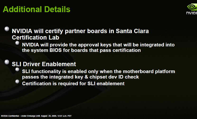 Nvidia Präsentation - Seite 4