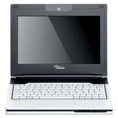 Fujitsu Siemens Amilo Mini Ui 3520