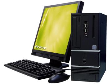 Dospara PC