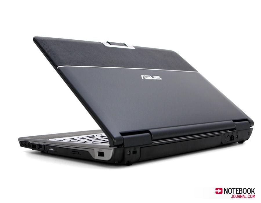 ASUS L50VN-AK005C