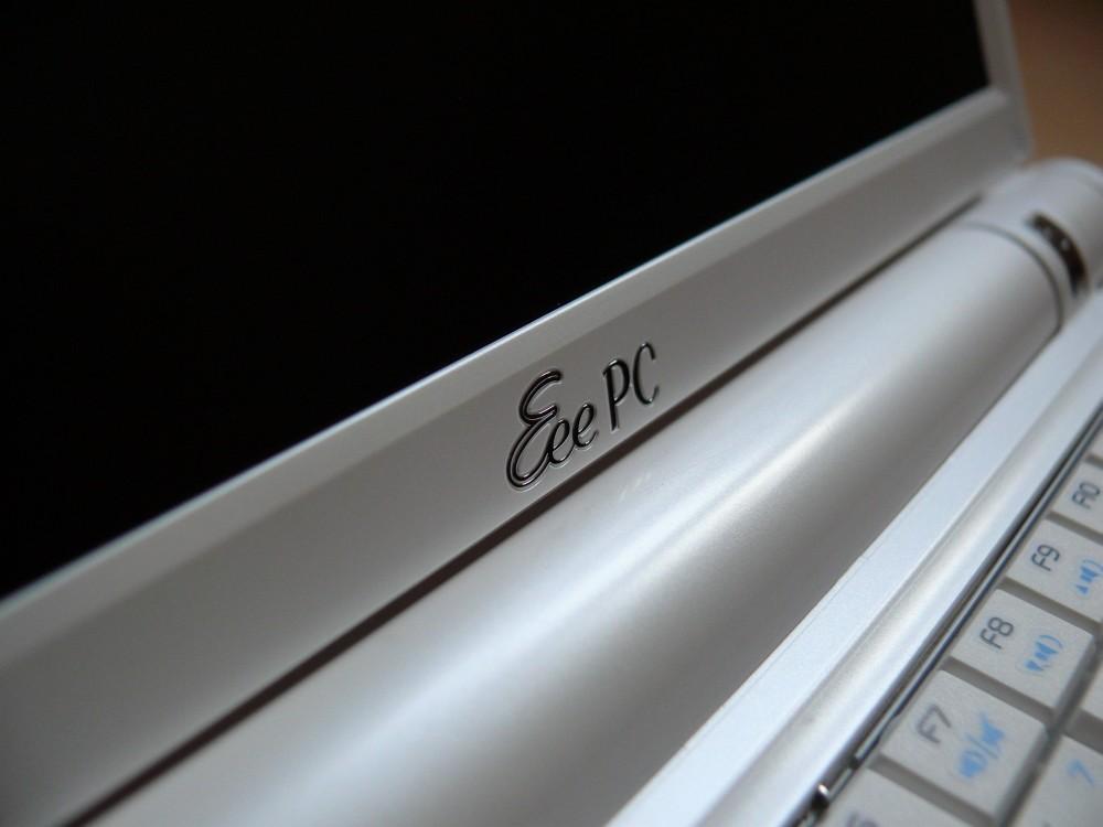 ASUS EeePC 900A