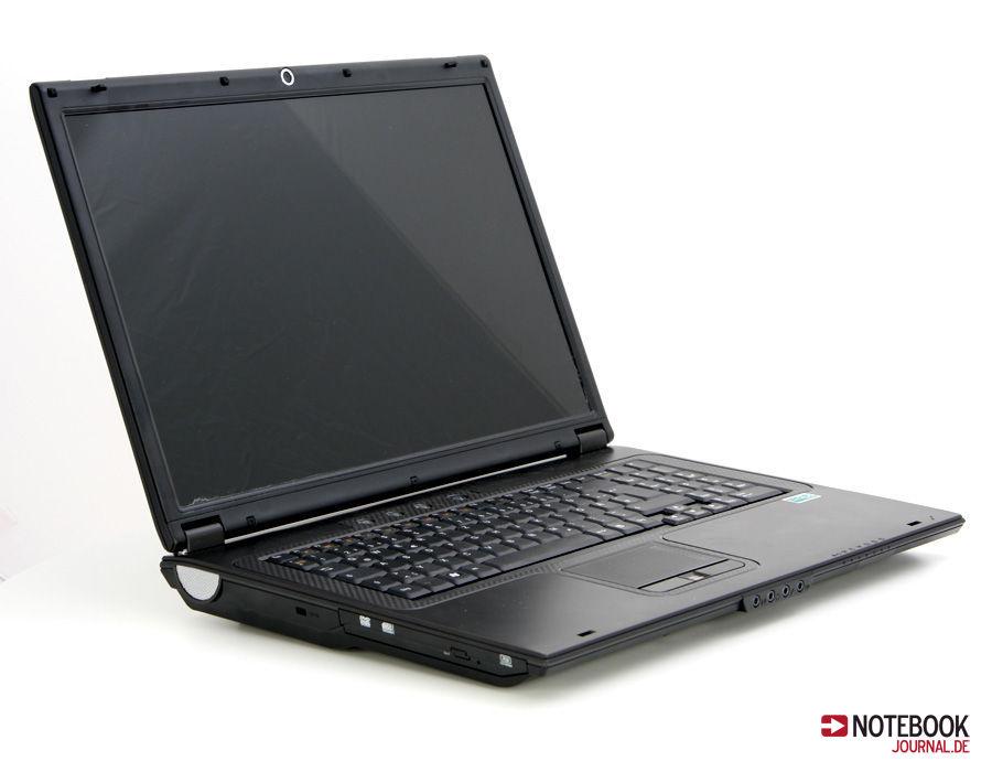mySN XMG7 9800M-GTX QX9300
