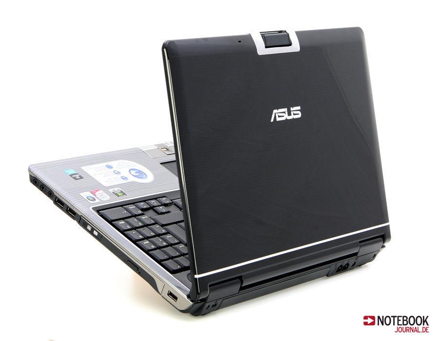 ASUS X57VN-AP078C