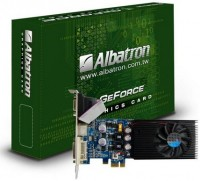 ALBATRON EXTERNAL TOUCH MODULE WINDOWS 8.1 DRIVERS DOWNLOAD
