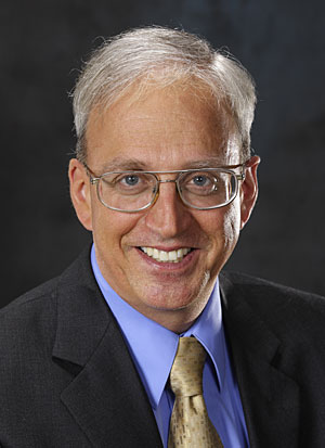 William J. Dally