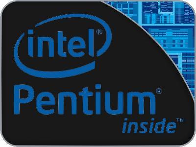 Intel Pentium E6500K