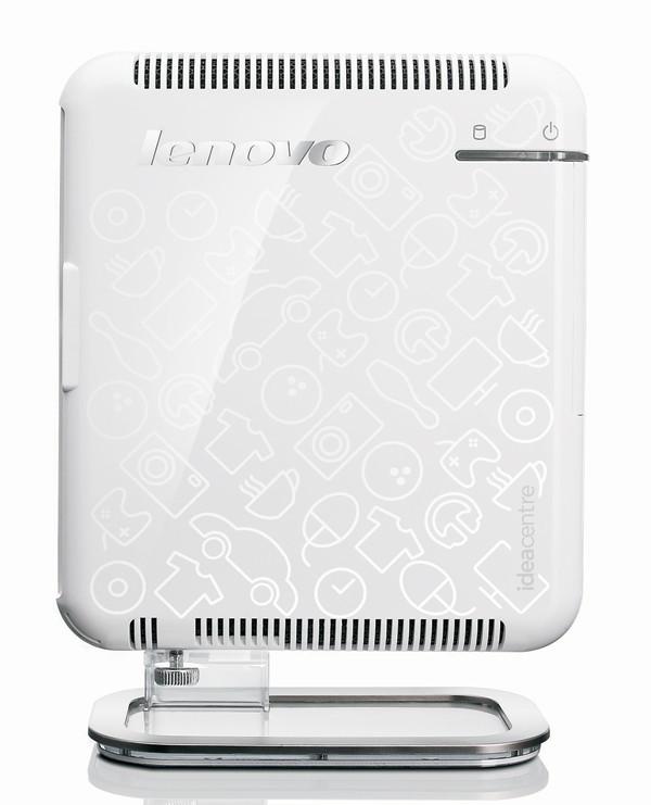 Lenovo IdeaCentre Q100/Q110