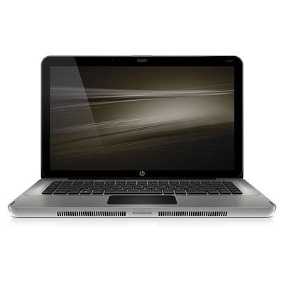 HP Envy 15 - 1000