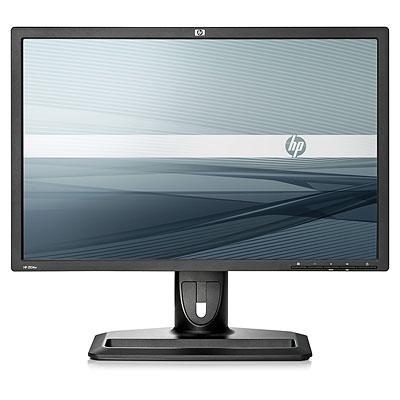 HP ZR24w