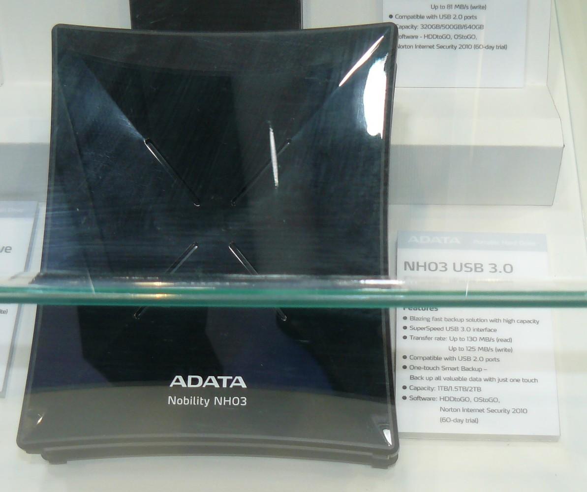 ADATA N005