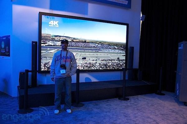 Tv 85 Zoll : panasonic 152 zoll plasma mit 4k hartware ~ Watch28wear.com Haus und Dekorationen