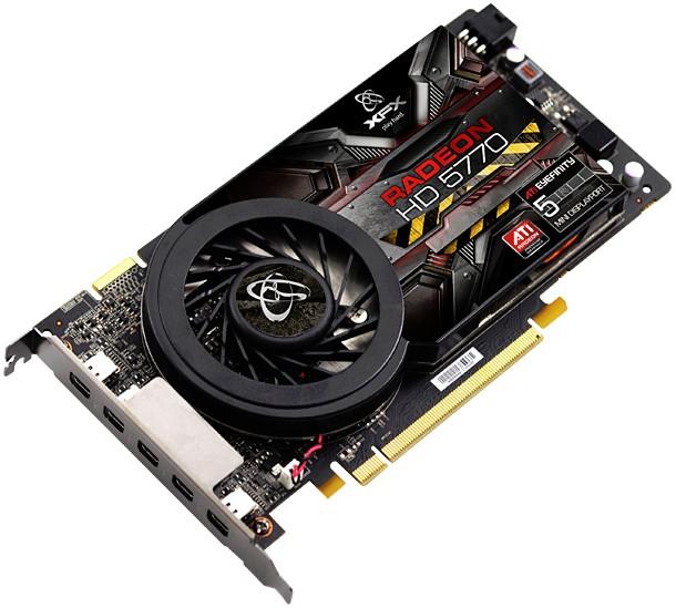 XFX HD-577X-Z5F3