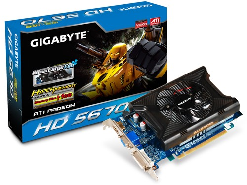 GV-R567HM-1GI