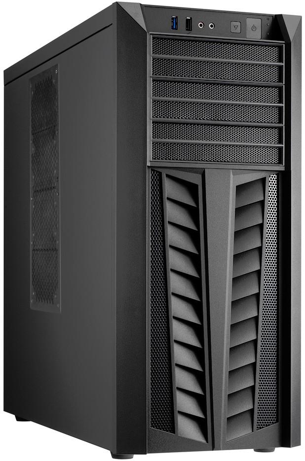 LanCool PC-K57