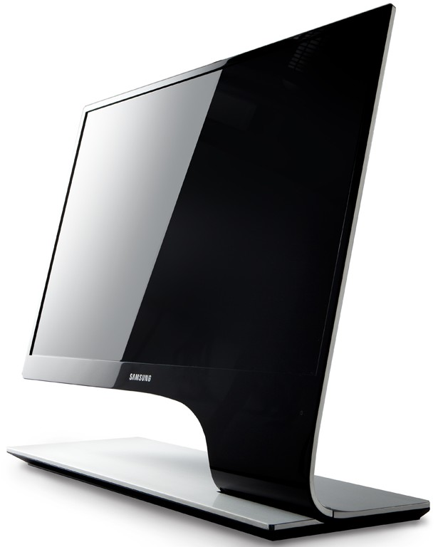 Samsung SyncMaster T27A950