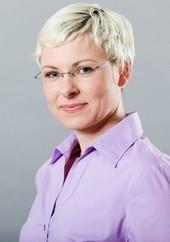 Silja Gülicher