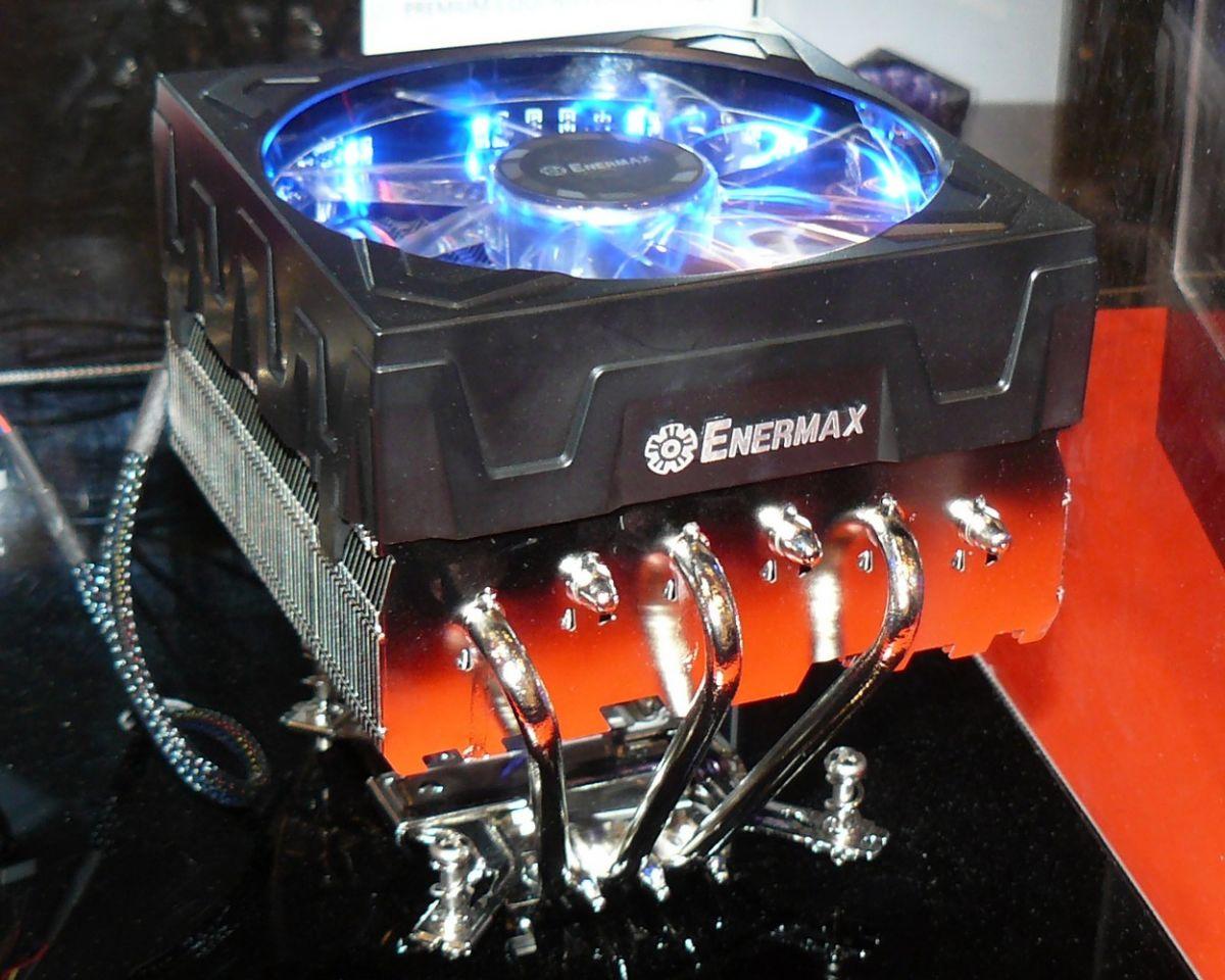 ETD-T60