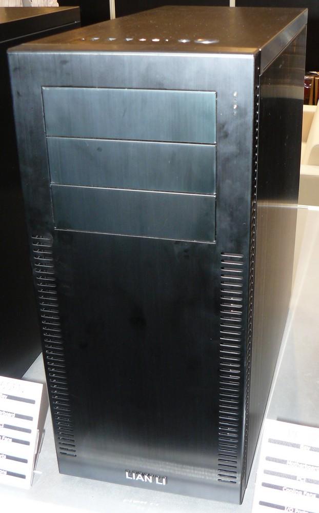 Lian Li PC-85B