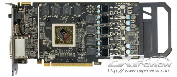 ColorFire Radeon HD 6790 (expreview.com)