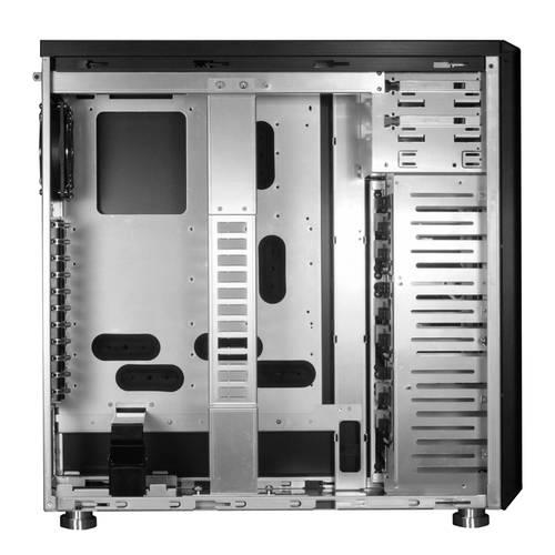 Lian Li PC-Z70 - Innenansicht