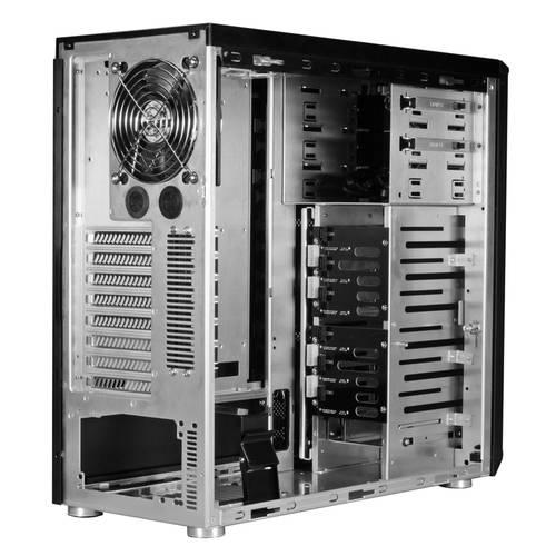 Lian Li PC-Z60